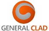 GENERAL CLAD CO., LTD logo