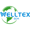 Xiamen Welltex Trade Co., Ltd. logo