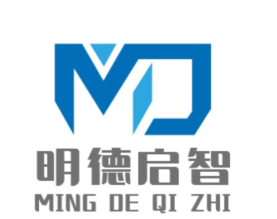 Shenzhen Mingde Qizhi Technology Co., Ltd. logo