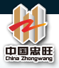 Liaoning Zhongwang Group Co., Ltd. logo