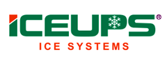 Shenzhen Iceups Refrigeration Equipment Co., Ltd. logo