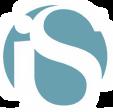 Indoceano logo