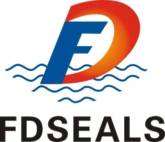 Shanghai Fandi Container Fittings Co., Ltd logo