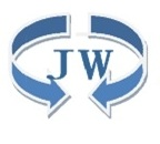 Jointech Worldwide Co., Ltd. logo