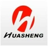 Weifang Huasheng Plastic Products co.,ltd logo