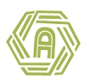 Beijing AlianFang Technology Co., Ltd logo