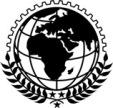 KRISHNA OVERSEAS logo