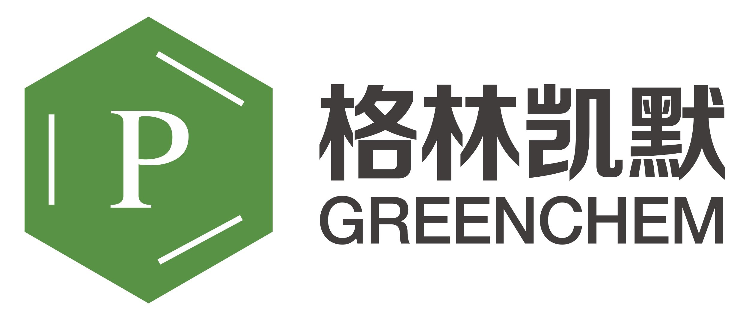 Beijing Greenchem Technology Co., Ltd. logo