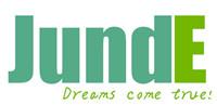 Junde Technology Co.,Ltd logo