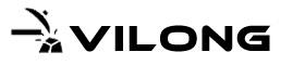 Vilong Exploration Drilling Tools logo