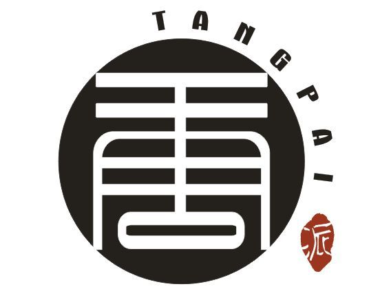 Xiamen Tangpai Sanitary Ware Co.,Ltd. logo