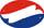 Sense Seafood Company Limited logo