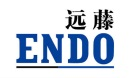 Hebei Aipuda Hoisting Equipment Manufacturing Co., Ltd. logo