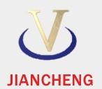 Huzhou Guchem LCD Co., Ltd logo