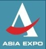 Asia Expo logo