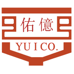 Youyi Precision automation equipment Co.,Ltd logo