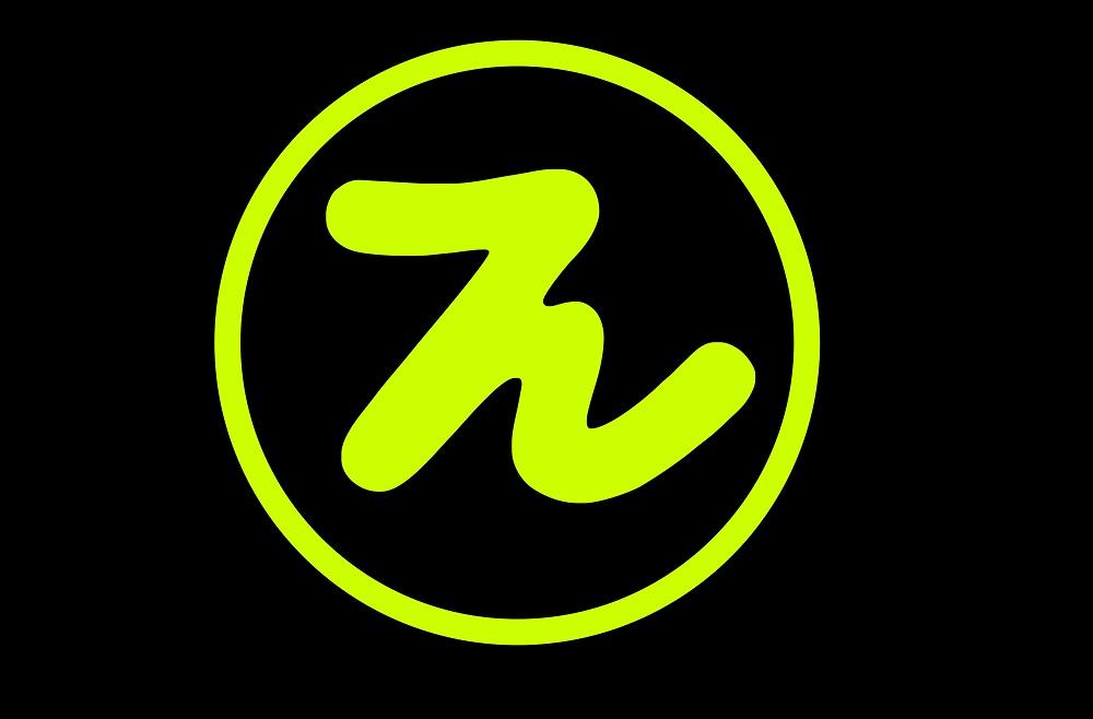 Shenzhen Indesign Technology Ltd logo