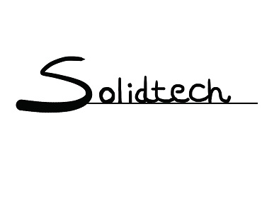 QINGDAO SOLIDTECH I/E CO.,LTD. logo