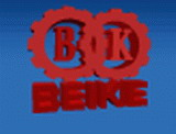BEIKE ENERGY&TECHNOLOGY(HK) CO.,LTD(Quanzhou Office) logo