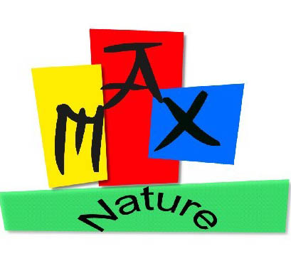 MAX Nature Green Energy Limited logo