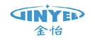 Jiangmen Jinyee motorcycle Co.,Ltd logo