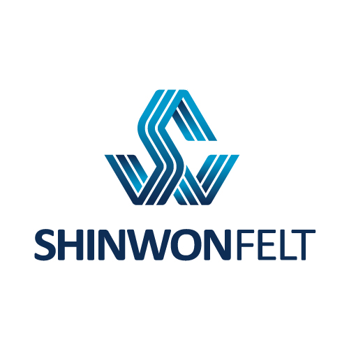 SHINWON FELT Co., Ltd. logo