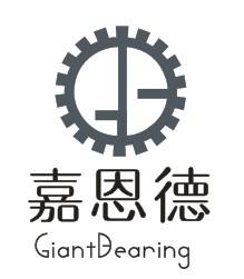 timken bearing logo. changzhou giant bearing co.,ltd timken logo