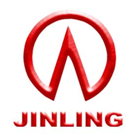 Yongkang Jinling Vehicle Co., Ltd logo