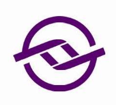 Dr Fortune Trading Co., Ltd., 3RD RD. LIN KOU DIST 244 NO