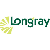 Longray Technology logo