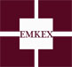 ningbo emkex industry&trade co.,ltd logo