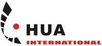 Huaian lihua intenational trade co.,ltd logo