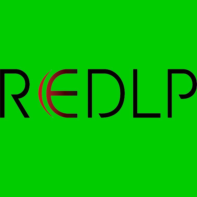 SHENZHEN REDLP ELECTRONICS CO., LTD. logo
