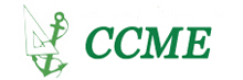 China Century Marine Equipment Co., Ltd logo