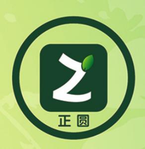 Tongxiang Zhengyuan Electronic Co., Ltd. logo