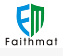 FAITH(XIAMEN) IMPORT&EXPORT CO.,LTD logo