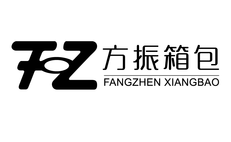 Shanghai Fangzhen Bag Co. Ltd. logo