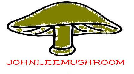 Kunming Johnleemushroom Co., Limited logo