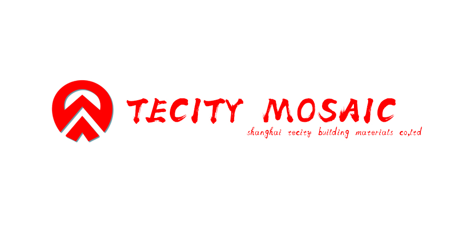 Shanghai Tecity building materials co.,ltd logo