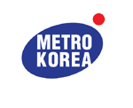 Metro Korea Co.,Ltd logo