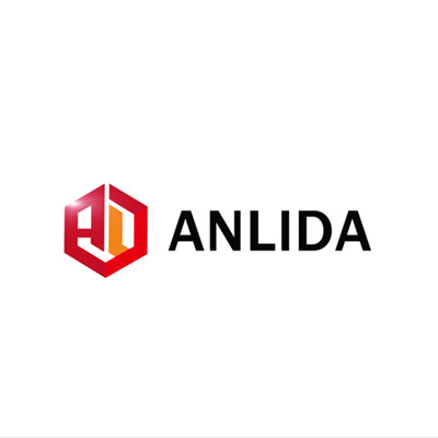 Anping County Anlida Metal Wire Mesh Co., Ltd logo