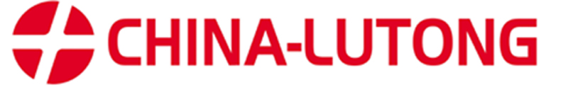 China Lutong Parts Plant logo