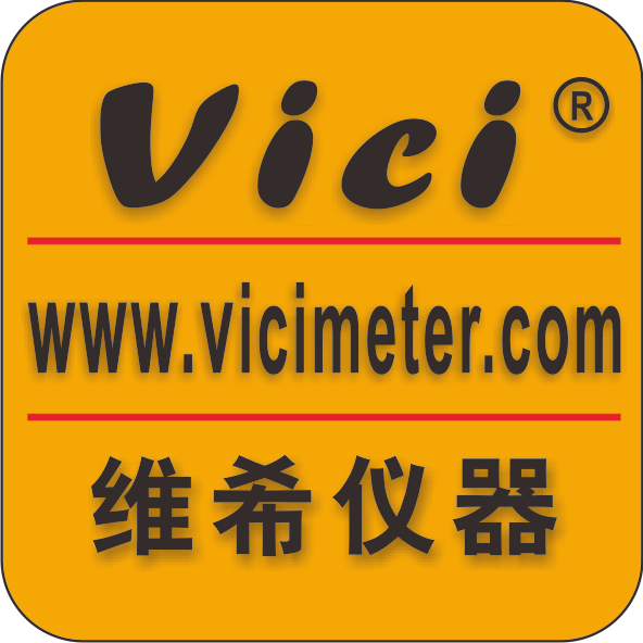 SHENZHEN VICIMETER TECHNOLOGY CO., LTD logo