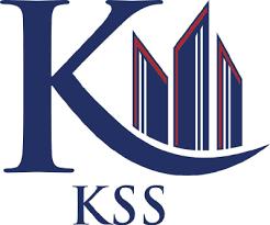 KEMAYORAN SOLAR STORE logo