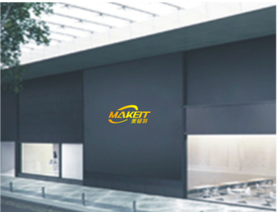 suzhou makeit technology co., ltd logo