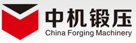 CHINA FORGING MACHINERY CO.,LTD. logo