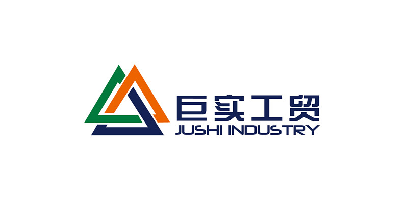 Rizhao Jushi Industry Co., Ltd logo