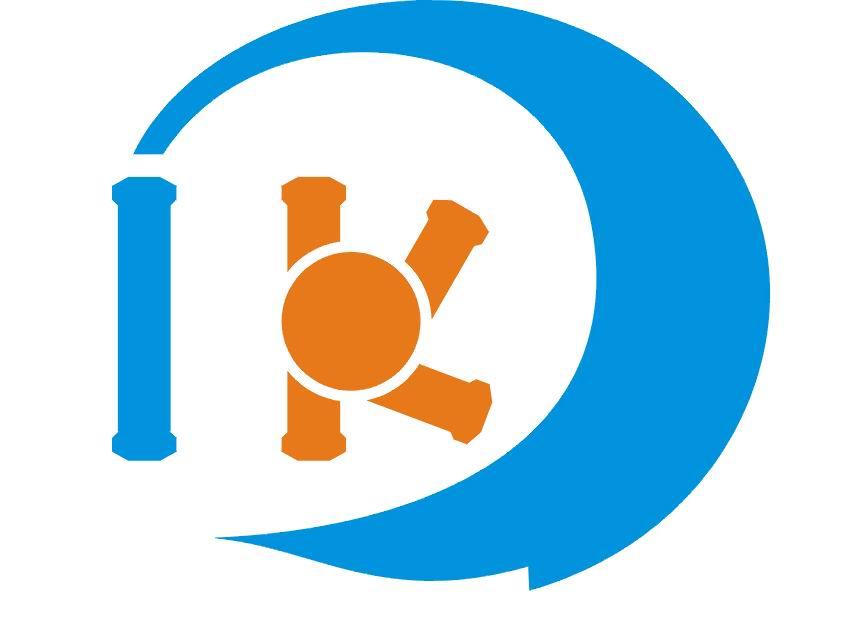 Shijiazhuang Damei Kingmech Pump Co.,Ltd logo