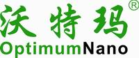 OptimumNano Energy Co.,Ltd logo