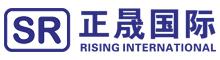 Shanghai Rising International Trade Co.,Ltd logo